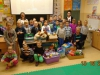 13-10-2015-odwiedziny-w-szkole-podstawowej-nr-1-w-luboniu-3