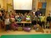 13-10-2015-odwiedziny-w-szkole-podstawowej-nr-1-w-luboniu-4
