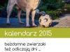 2015_kalendarz