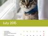 2015_kalendarz02