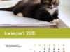 2015_kalendarz04