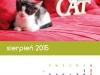 2015_kalendarz08