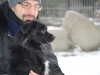 sami-maly-pies-adopcja-poznan-3