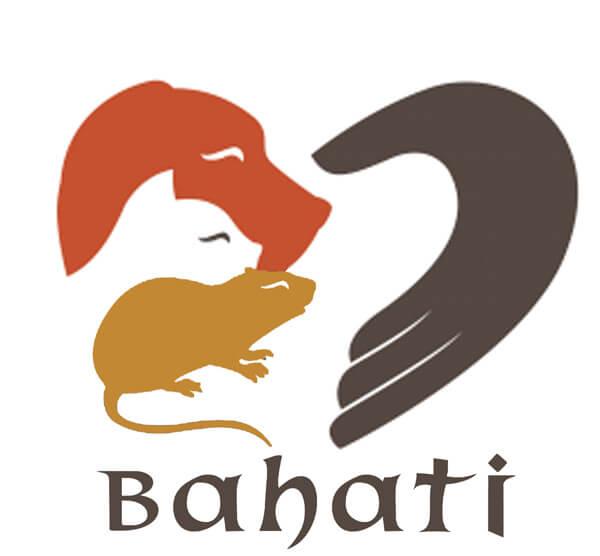 bahati-kopia