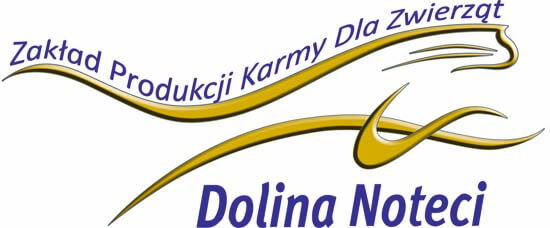 logo-dolina-noteci