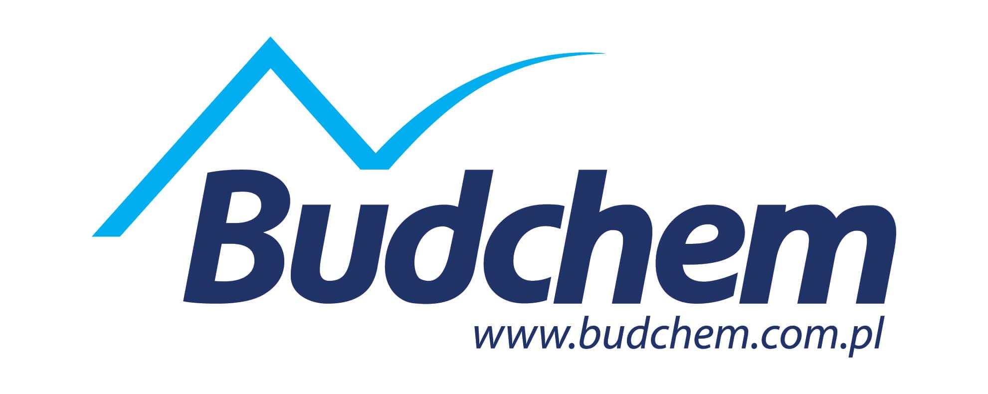 logo_budchem_jpg
