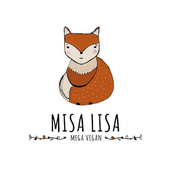 misa_lisa_logo