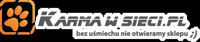 karmawsieci.pl
