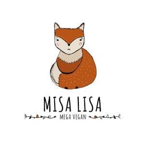 MISA LISA