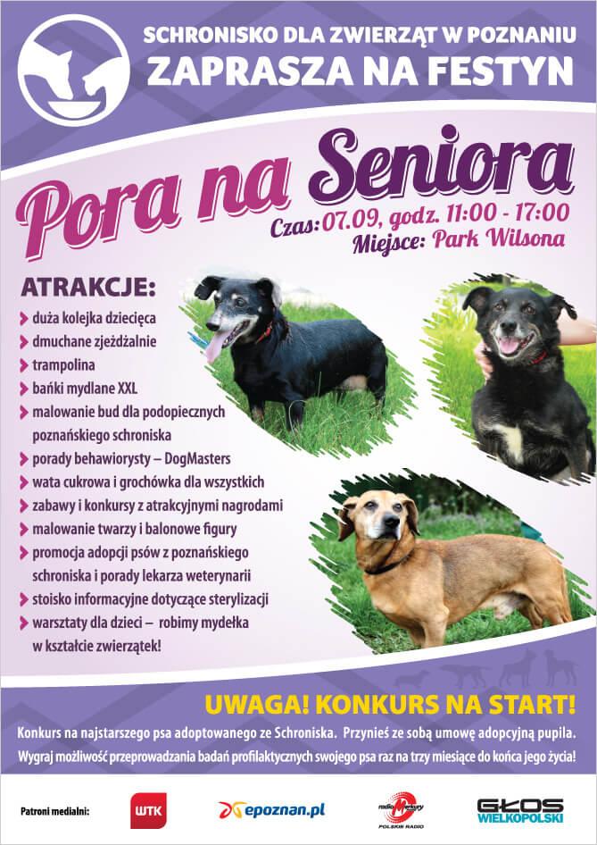 schronisko_plakat_pora_na_seniora
