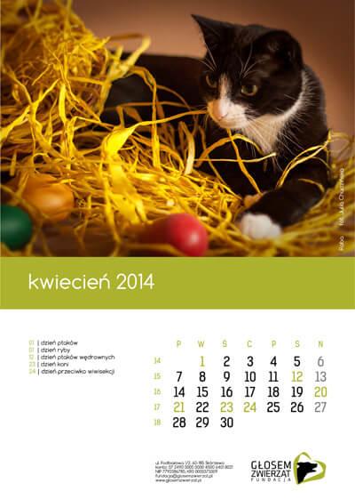 KalendarzFGZ_04_2014 kopia