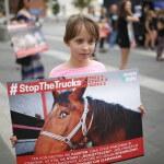 30.09.2016 - stop the trucks (7)