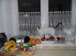 03.10.17 - teddy w stalym domu (5)