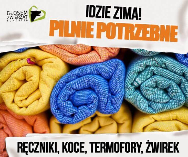 idzie_zima_zbiorka_kocy