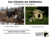 daj-piataka-na-zwierzaka03
