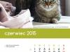 2015_kalendarz06