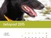 2015_kalendarz11