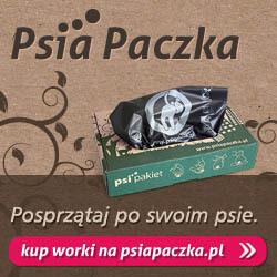 baner_psiapaczka_250x250_fundacja