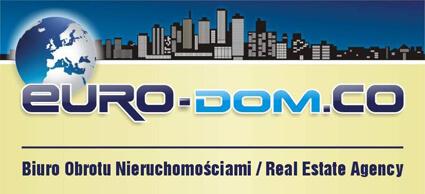 eurodomlogo