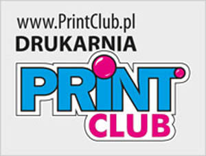 logo-printclub-z-www