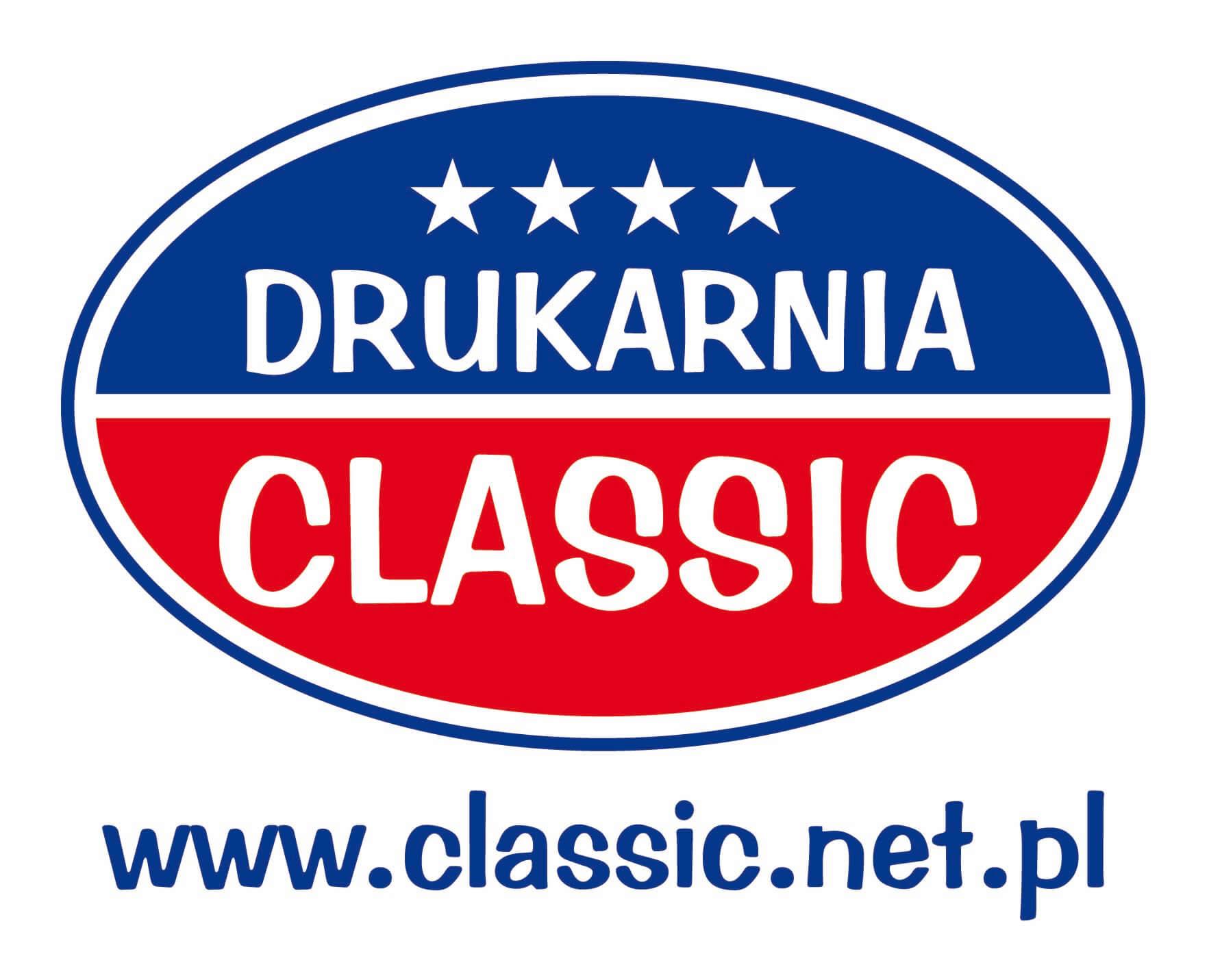 logotyp-classic